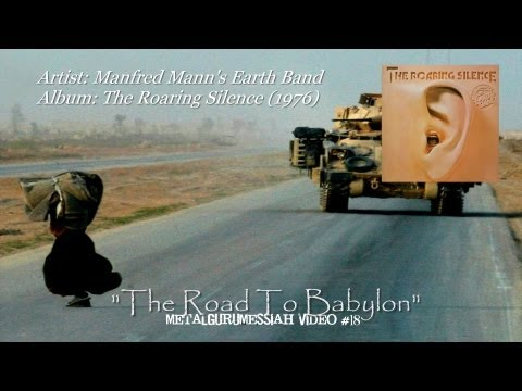 manfred-manns-earth-band-the-road-to-babylon-1976-remaster-720p-hd-metalgurumessiah