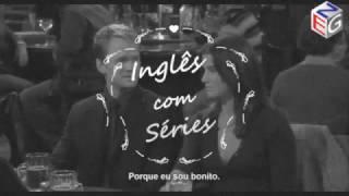 Aprenda Inglês com Séries - HOW I MET YOUR MOTHER