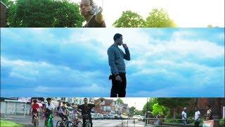 Mula Lonely (Music Video)