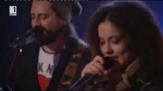 Vyara Pantaleeva & Vladimir Mihailov - We Vie