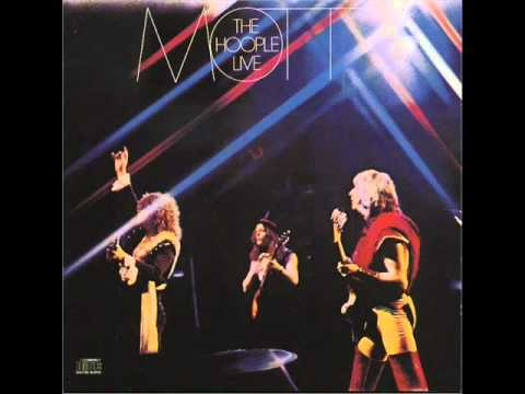 mott-the-hoople-rest-in-peace-live-1974-theoprive1
