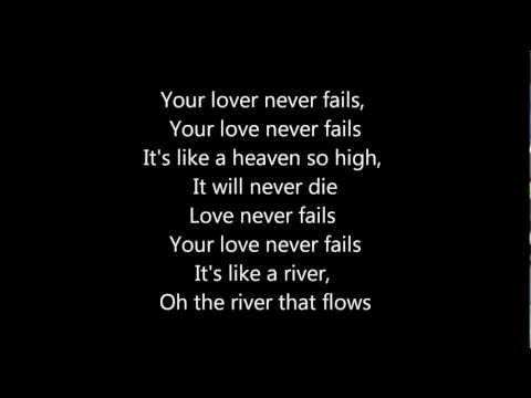 jonathan-butler-love-never-fails-with-lyrics-bandeee85