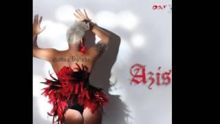 Азис - Удряй ме (2011)