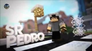 Música da intro do Sr Pedro |Nova|+ Download