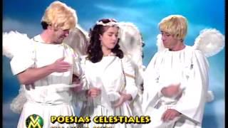 Grandes Poesías, Natalia Oreiro - Videomatch