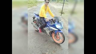 yadav song  Umesh yadav feat.mukesh yadav