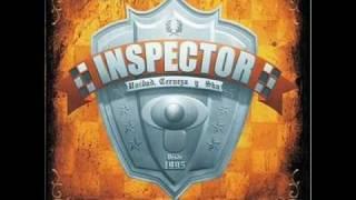 Inspector-Como te extraño