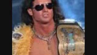 wwe john morrison tribute