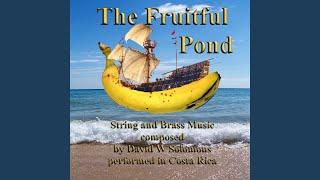 Variations On La Folia (For String Quartet)