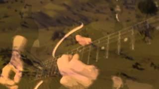 Motorhead - Ace Of Spades solo by Eamon O'Neill