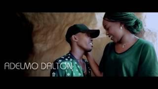 Adelmo Dalton - Tens Grande (Official Video)