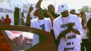 Lodge Boys-Cop It Like This-Al Profit
