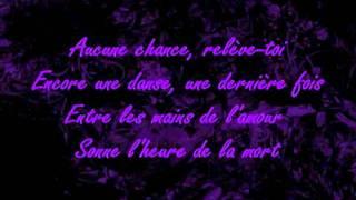 Julien Loko - La Dernière Danse