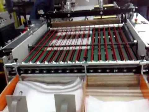 Gün Plast-İnta Makine - YAN KESİM - TAKVİYELİ.mp4