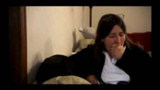 Sicko Trailer Try 6