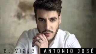 Antonio José - Vivir o Morir