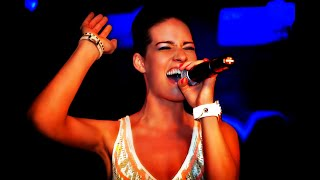 Timi Kullai - Good Luck (Basement Jaxx) - Live At Jam Pub