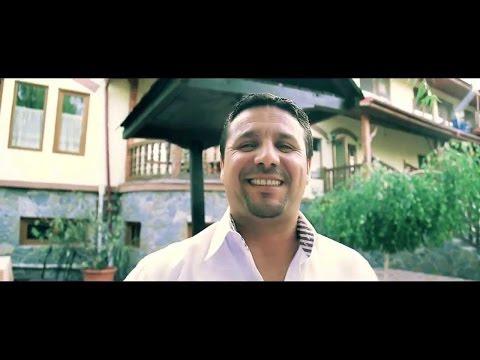 NICU PALERU - Micii si berea (muzica de petrecere)