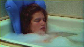 XXXTENTACION- TEETH (UNOFFICIAL music video)