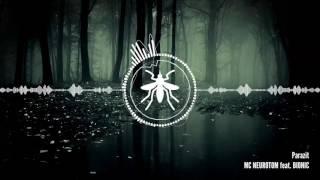 MC NEUROTOM feat. BIONIC - PARAZIT (TRPL CRPL)