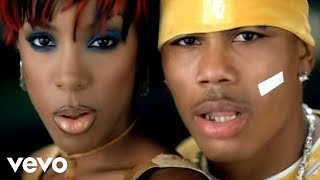 Nelly - Dilemma ft. Kelly Rowland width=