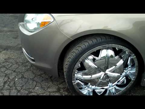 Service Esc Chevy Malibu >> Service Esc Chevy Malibu Top Car Release 2020
