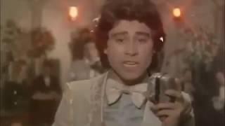 Vahdet Vural - Yalancı ( Film versiyon )