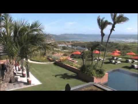 Knysna – Western Cape – South Africa