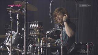 Bastille - Sleepsong (Live 2013) HD