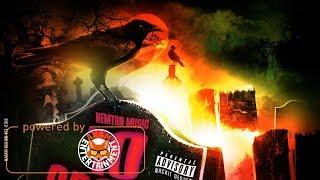 Squash - 10 Grave (Raw) [Public Enemy Riddim] June 2017