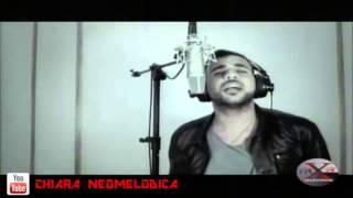 Daniele Bianco - Si 'a storia e nu guaglione (Radio Papy 2012)