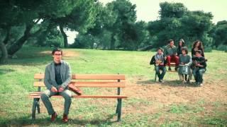 Gianluca Bezzina - Tomorrow (Malta) 2013 Eurovision Song Contest Official Video