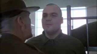 FMJ-I Will Skull FUCK YOU!