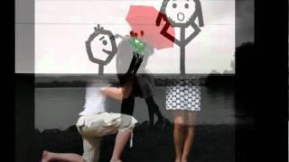 Detonautas - Outro Lugar (acústico) by ╚»¡ñ¢ö£ñ ™