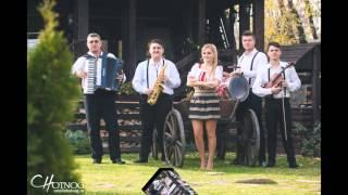 Formatia Chef Moldovenesc - Sarba live instrumentala