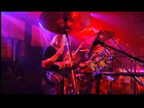 arena-jericho-live-2003-caught-in-the-act-stebanpiro1