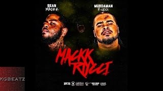 MackkRucci ft. DrakeO The Ruler - Chalk Talk [Prod. By Riko] [New 2016]