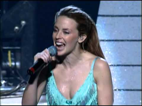 kylie-minogue-should-i-stay-or-should-i-go-intimate-and-live-tour-sydney-1998-kylie-minogue-h