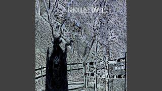 Dreams of Lucifer (Instrumental) (Demo)