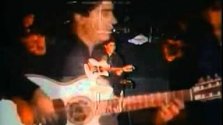 Gipsy Kings USA 1990 Passion