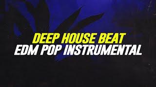 """Deep House Type Beat """"Flower"""" [2018] New Autumn Pop Chill Instru Beats Sad EDM Instrumental Music"""