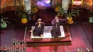 Lailaha illallah Muhammad is the messenger naat