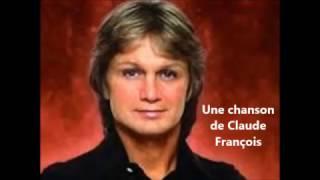 Viens à la maison    Claude François (cover )