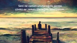 Mustafa Ceceli Islak İmza