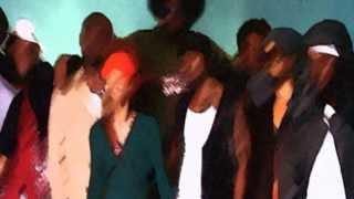 Common, Pharrell, Q-Tip & Erykah Badu - Come Closer [Fly Love Remix]