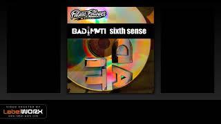 BadMuti - Sixth Sense (Original Mix)