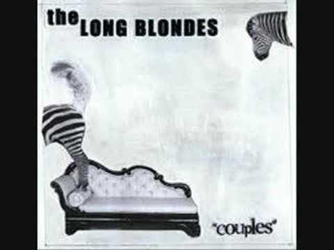 the-long-blondes-century-album-version-newlongblondes