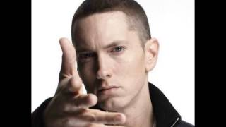 When I'm gone-Eminem(fast version)