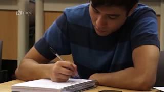 Sisu registra 1,2 milhão de inscrições para o segundo semestre