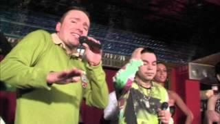 Costi Ioniță & Florin Salam - Te iubesc la nebunie ( Oficial Video )